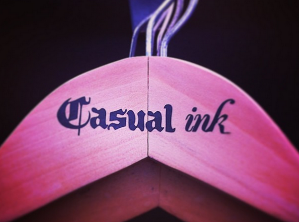 casual_ink_womens