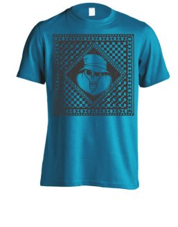 stone-blue-ts-check-skull