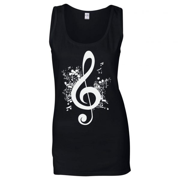 womens-vest-top-trible-clef