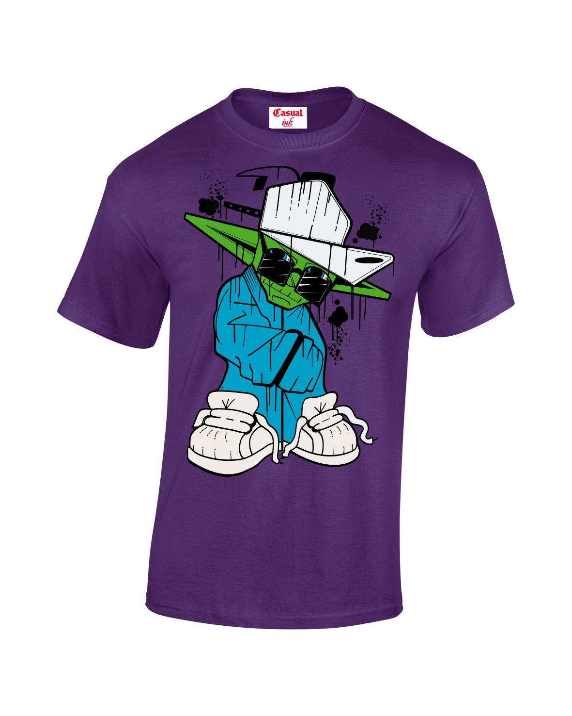 B-Boy-Yoda(Purple)