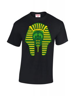 King-lion(Classic-Black)