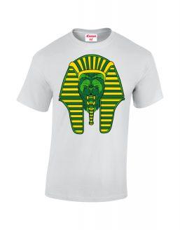 King-lion(Classic-white)