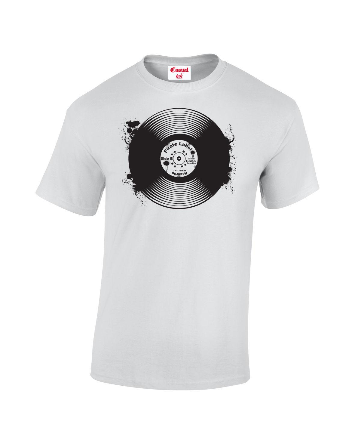 Records-(Classic-White)