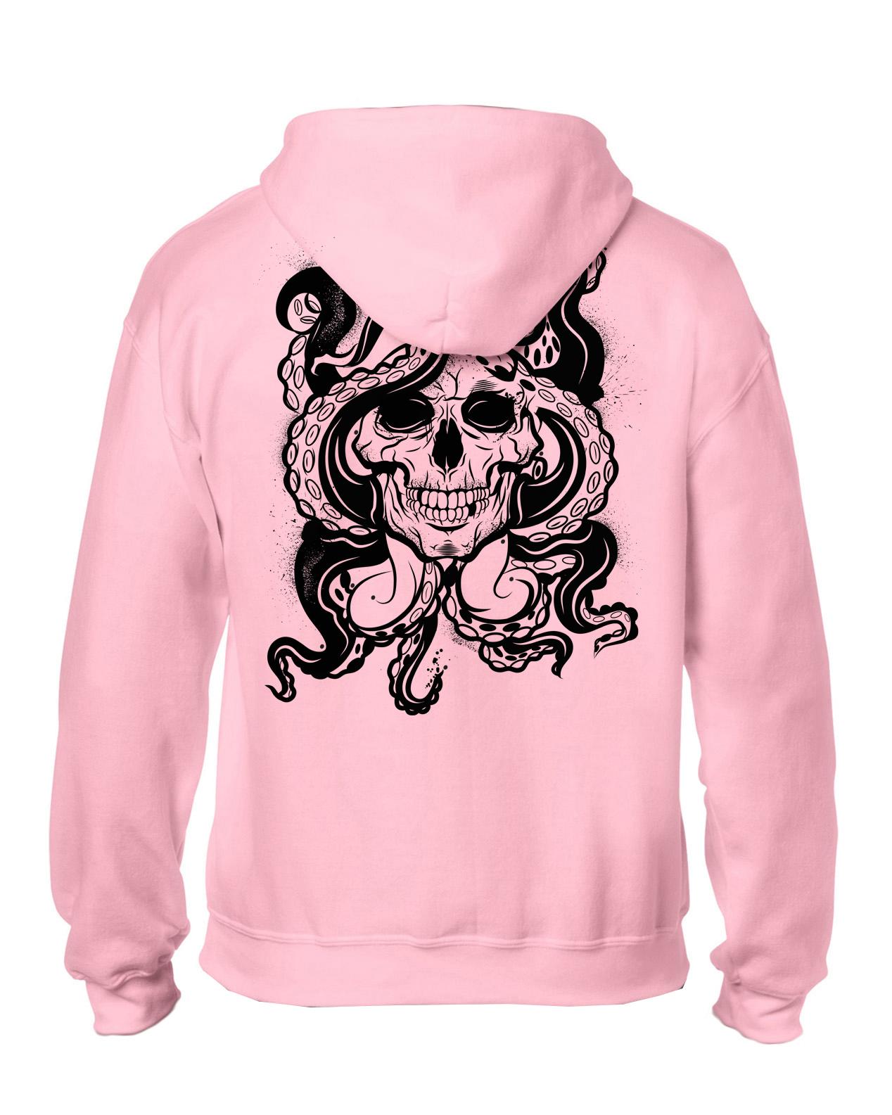 OCTY-SKULL-powder-Pink