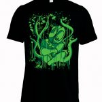 black_alien_octopus