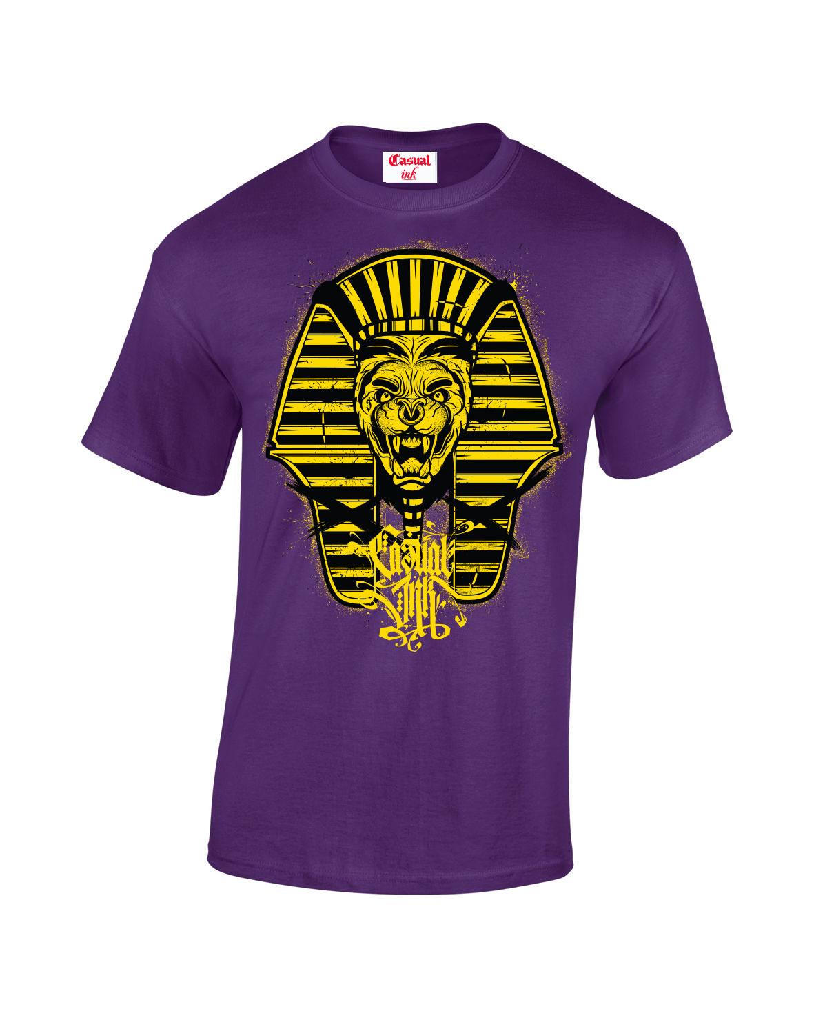 lion-purple