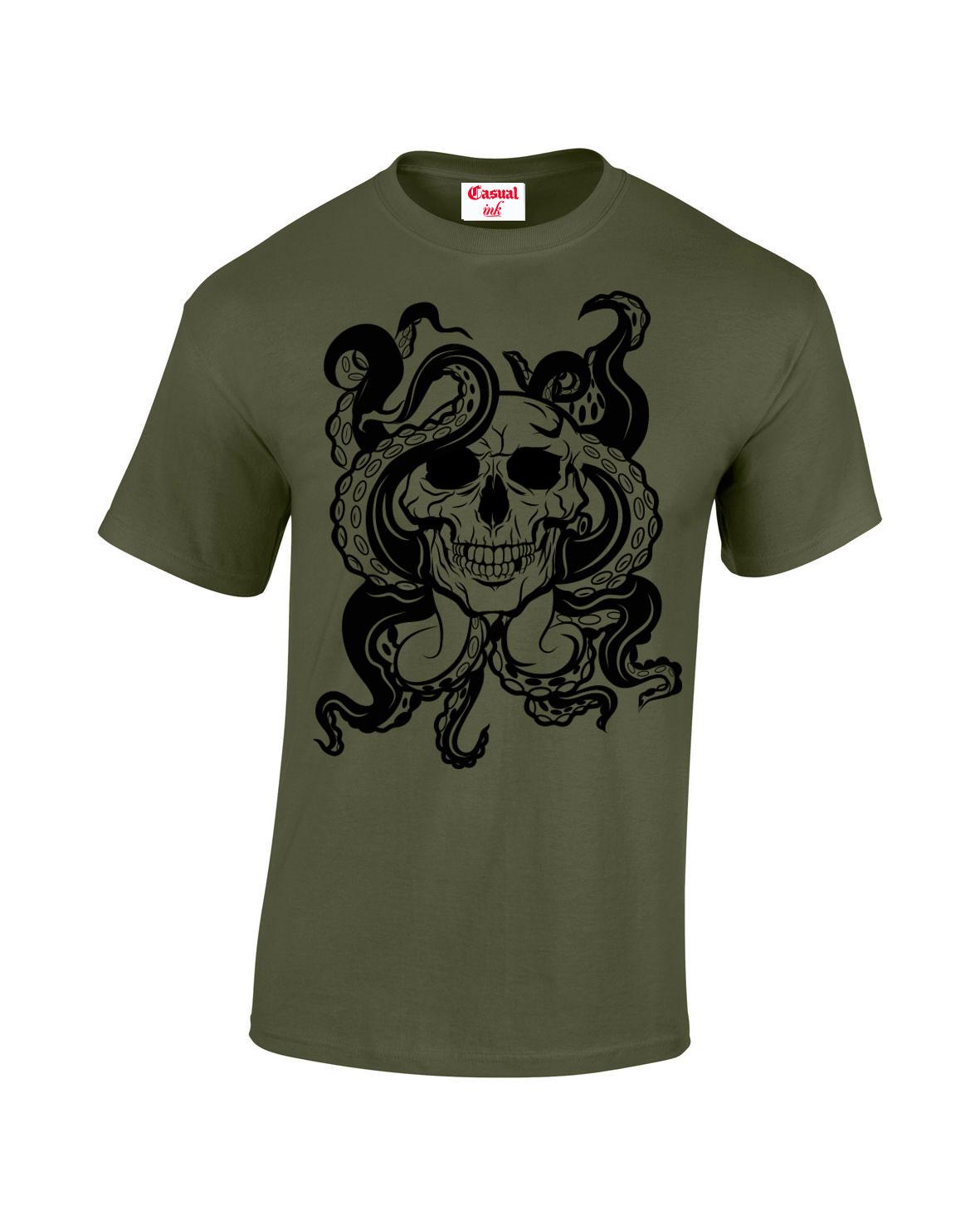 octy-skull-M.Green