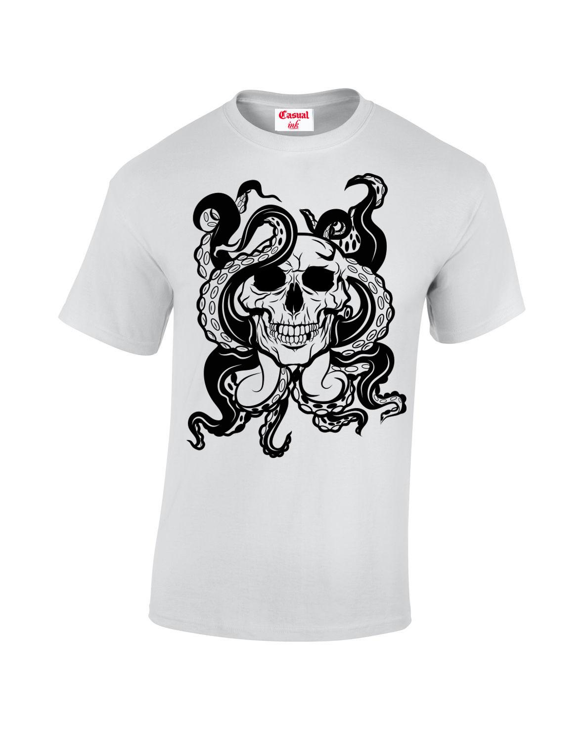 octy-skull-white