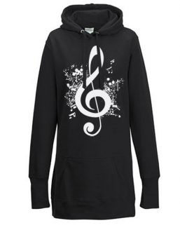 trible-clef-Jet-Black casual ink