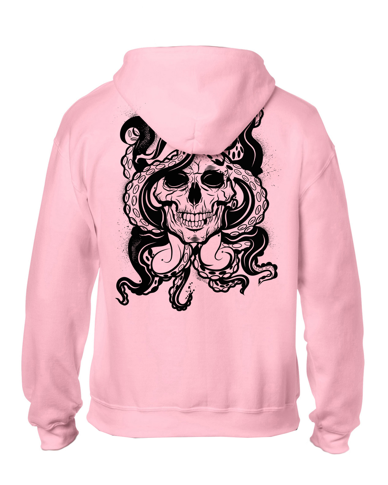 OCTY-SKULL-powder-Pink