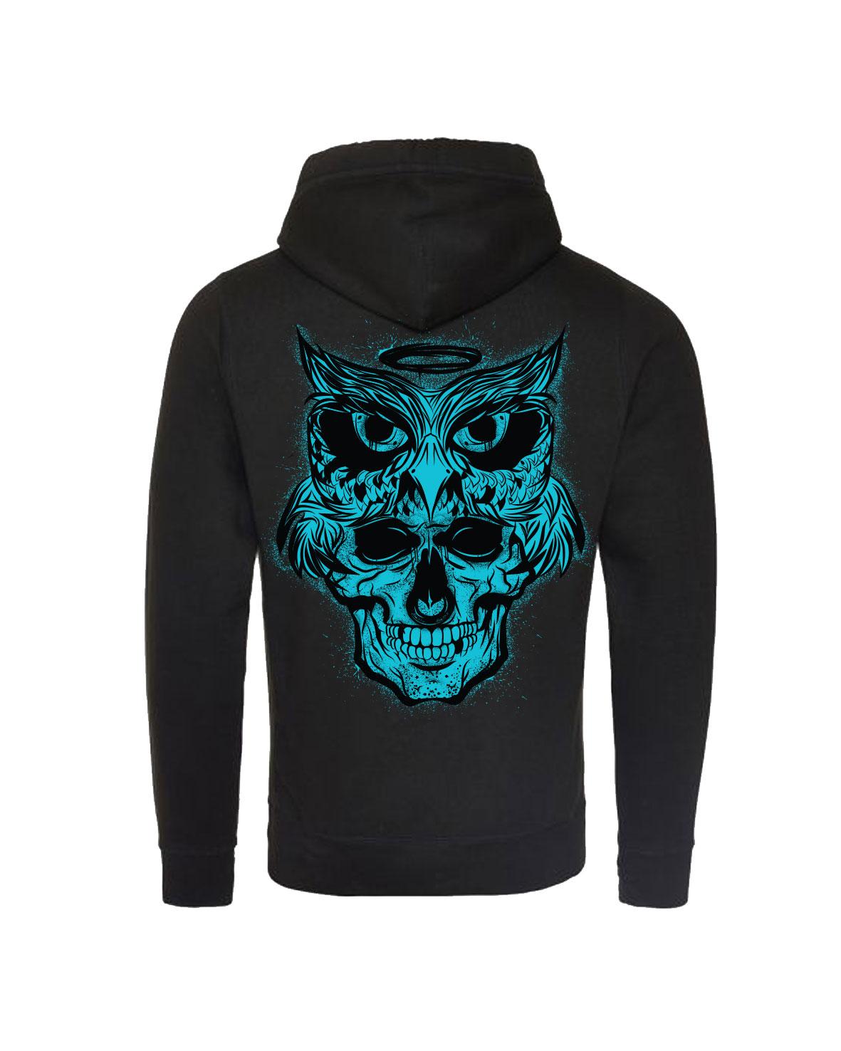 wise-of-death–croos-over-hoodie